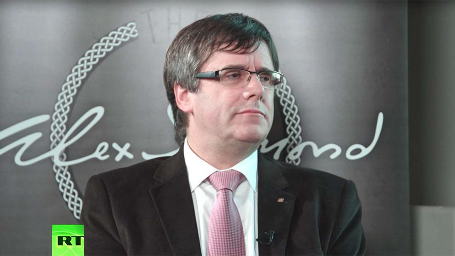 Пуџдемон ће уз помоћ нових технологија владати из Белгије
