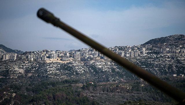 Дамаск: Сиријска Арапска Република одлучно осуђује турску агресију