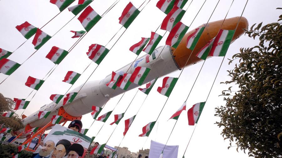 """РТ: Европски """"уступци"""" чине Трампа мање посвећеним нуклеарном споразуму - Техеран"""