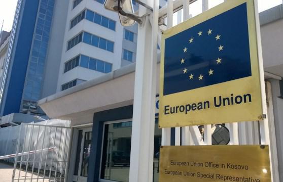 ЕУ: Београд и Приштина и даље у обавези које су преузели, да учествују у дијалогу