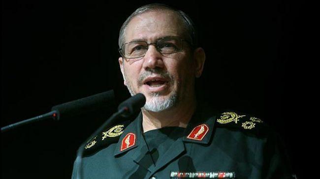 Саветник Хамнеиа: Створити коалицију са Русијом, Сиријом, Пакистаном и Ираком против САД