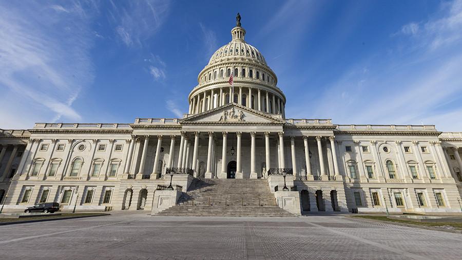 САД: Циљ санкција спречавање непријатељских активности Русије