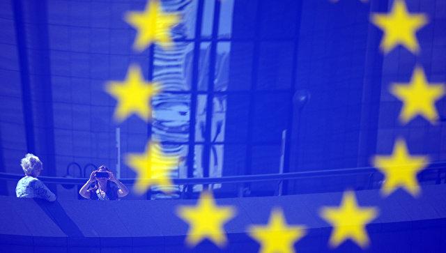 ЕУ намерава да проширити границе у борби против утицаја Русије