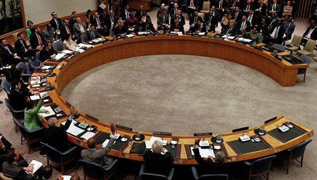 Кина и Русија поново бране територијални интегритет Србије у СБ УН-у за разлику од САД