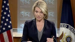 САД: Односи САД и Русије сложени и замршени