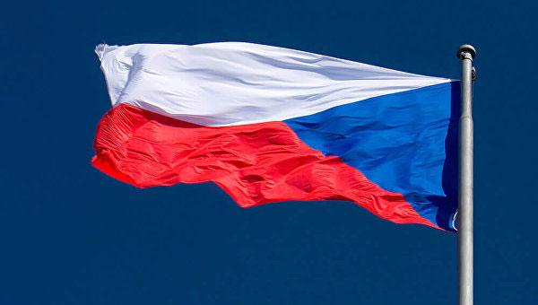 У Прагу 17. фебруара протест због једностраног проглашења косовске независности