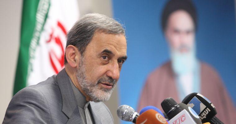 Техеран: Иран се налази у Сирији ради пружања помоћи законитој влади и угњетеном народу