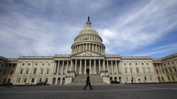 Три сенатора позвала Трампа да наметне нове санкције Русији