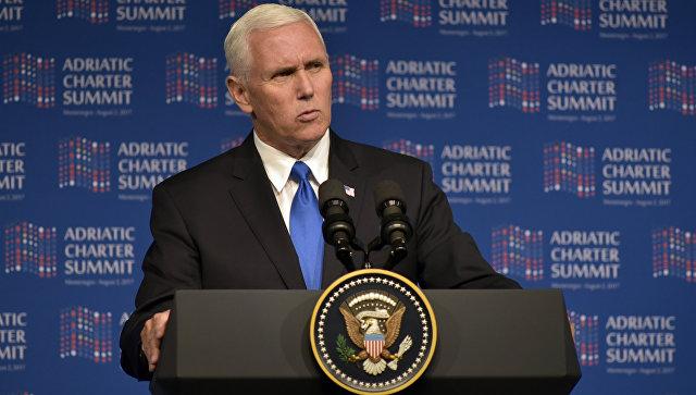 САД ће наставити да јачају дипломатски и економски притисак на Северну Кореју