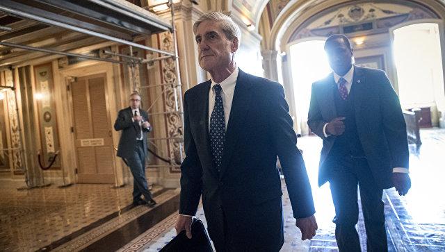 """""""Списак Милера"""" и наводно руско мешање у изборе у САД-у"""