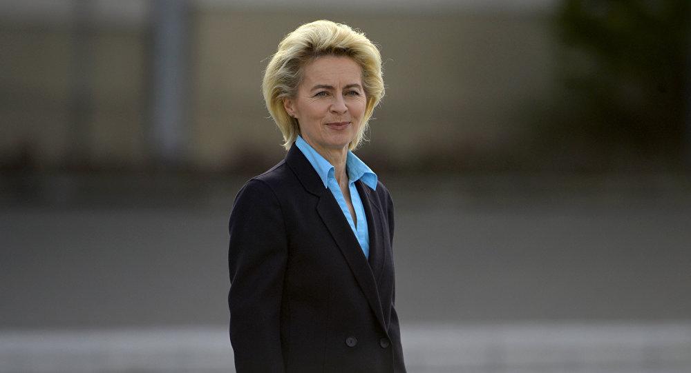 Немачка ће више улагати у војску и УН