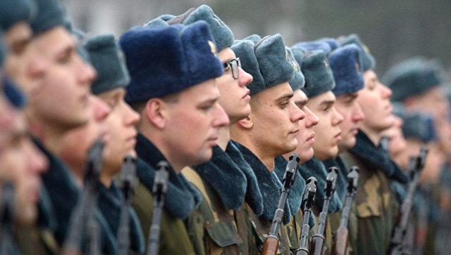 Белорусија спремна да пошаље мировне снаге Донбас