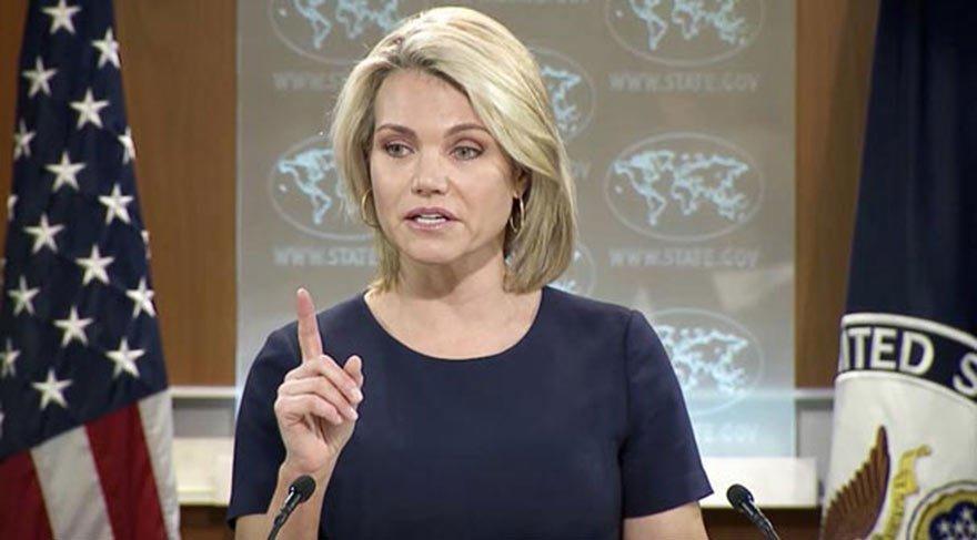 САД: Без Русије и њене подршке Сирији не би било уништења