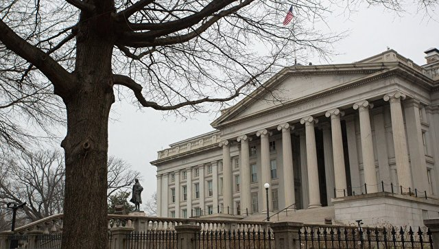 САД припремају нове санкције Русији