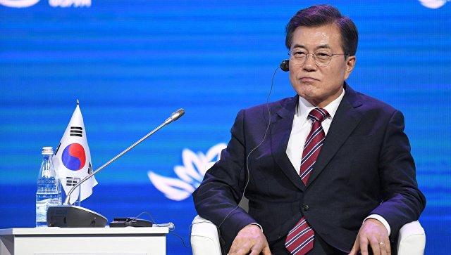 Сеул рачуна на дијалог Пјонгјанга и Вашингтона