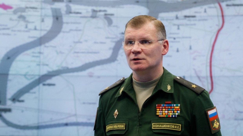 """САД позвале сепаратисте у Приштини да ратификују споразум о """"граници"""" са Подгорицом"""