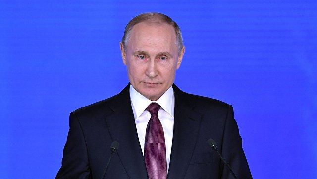 Кина: Односи са Русијом засновани на једнакости и узајамном поверењу