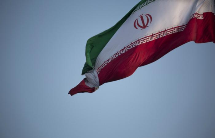 Iran će pregovarati o raketnom programu ako SAD i Evropa rasformiraju svoje nuklearne programe