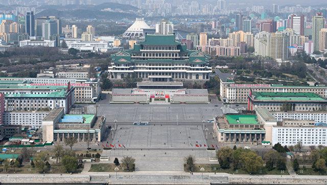 Пекинг: Између Кине и САД може да постоји здрав и конкурентски однос