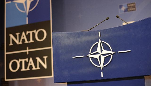 NATO: Rusija se plaši prednosti alijanse