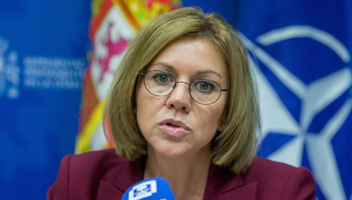 Španija: Rusija pokušava da destabilizuje Evropu