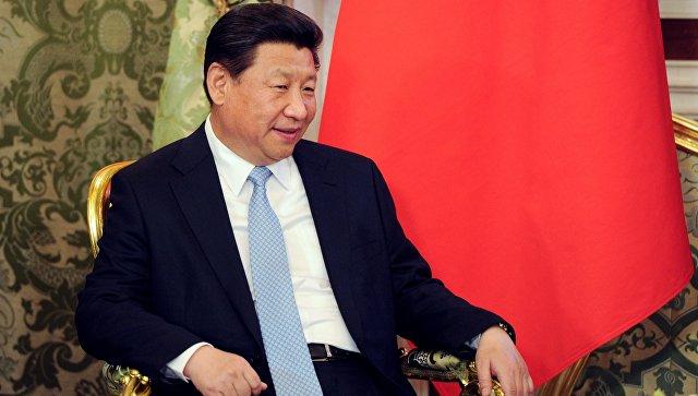 Ђинпинг: Надамо се да ће Пјонгјанг и Вашингтон почети са дијалогом