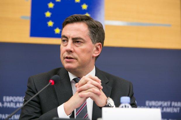 ЕУ: Русија кроз дезинформације покушава да преузме утицај на Балкану