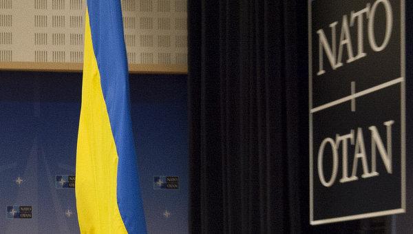 НАТО одобрио Украјини статус земље-кандидата