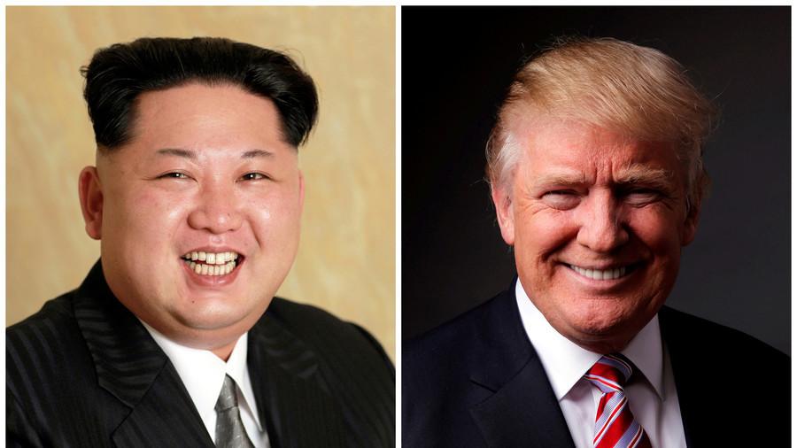 РТ: Северна Кореја ће зауставити ракетна тестирања током преговора - Трамп