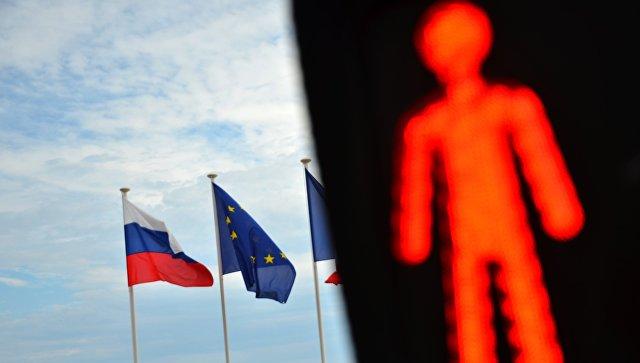 ЕУ продужила санкције Русији за пола године