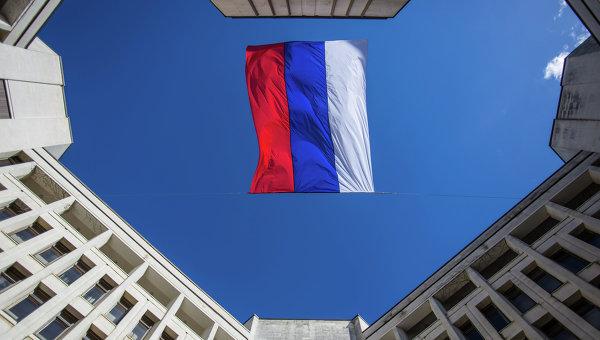 ЕУ неће признати резултате избора за председника Русије на Криму