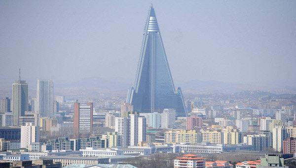 Севернокорејски министар спољних послова долази у посету Шведској