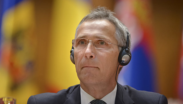 NATO: Rusija postaje sve agresivnija i nepredvidljivija - moramo biti odlučni