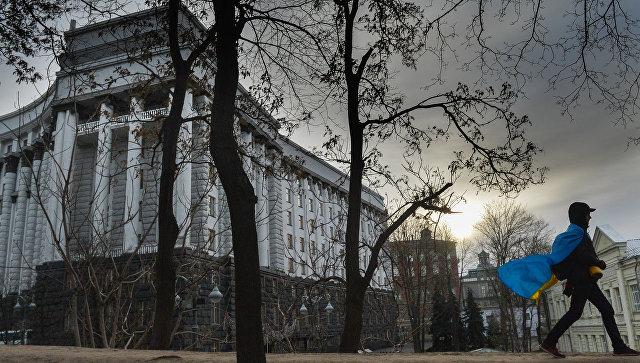 Кијев: Учинићемо све да Русија плати високу цену за агресију у Украјини