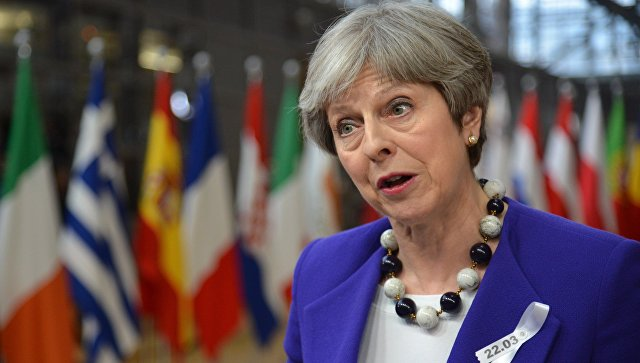 """Лондон, Берлин и Париз """"потврдили"""" да је Русија одговорна за тровање Скрипаља"""