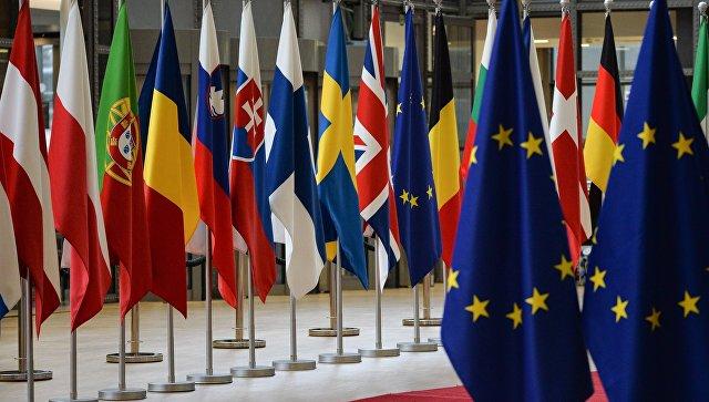 ЕУ ће анализирати све могуће варијанте увођења мера против Русије