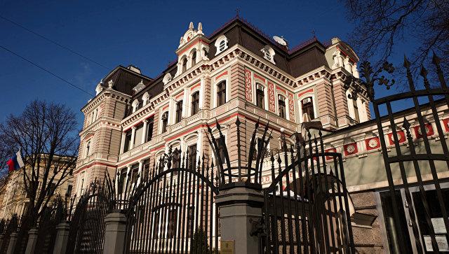 Летонија планира да протера једног или више руских дипломата