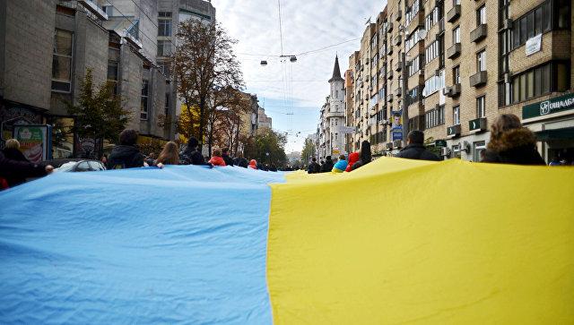 Кијев објаснио зашто неће протерати руске дипломате