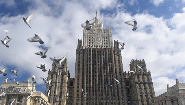 Неколико земаља ЕУ позвало руске амбасадоре на разговоре