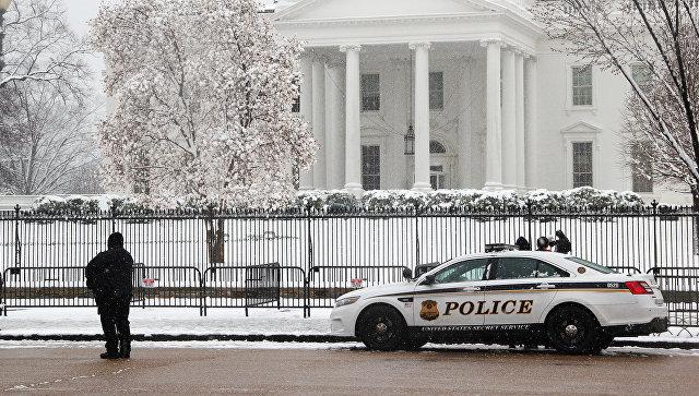 САД дале руским дипломатима недељу дана да напусте земљу