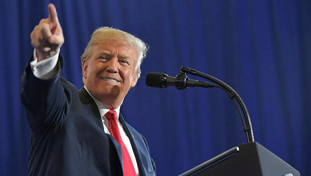 Бела кућа: Трамп позвао многе стране председнике да протерају руске дипломате