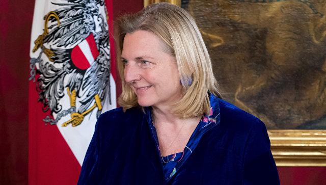 Беч: Британски амбасадор вршио притиске да протерамо руске дипломате - Аустрија категорички одбија такве мере