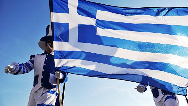 """Грчка препоручила Турској да """"одмерава своје речи"""""""
