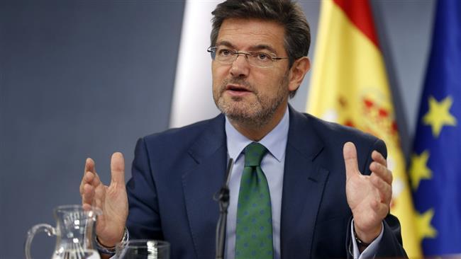 Мадрид: Шанија неће признати једнострано проглашену независност Косова