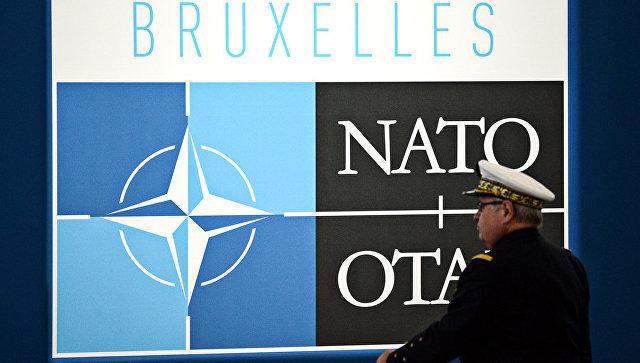 НАТО одбио визе руским дипломатама постављеним уместо протераних