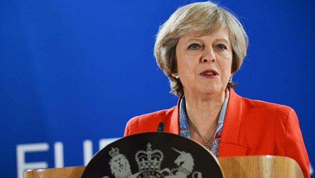 Британији треба више доказа за напад на Сирију