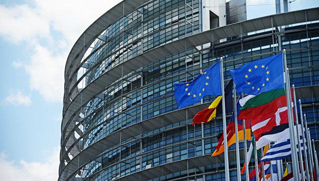 У Парламенту ЕУ позвали на нове санкције против Русије