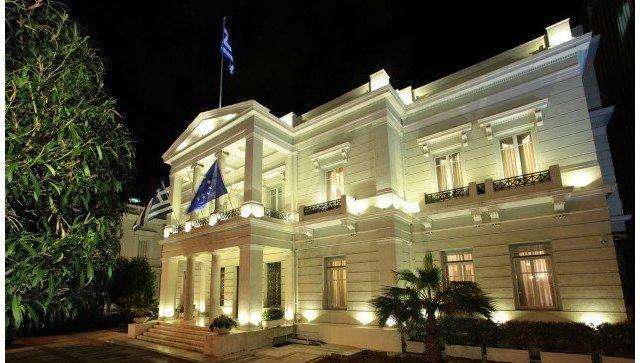 Атина: Грчка не намерава да призна Косово