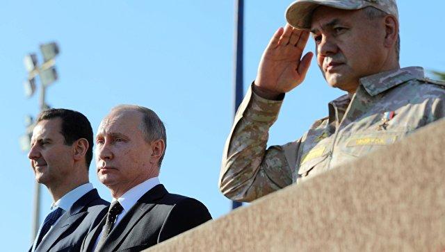 """Канада: Русија прешла """"црвену линију"""" због подршке Асаду и """"случаја Скрипаљ"""""""