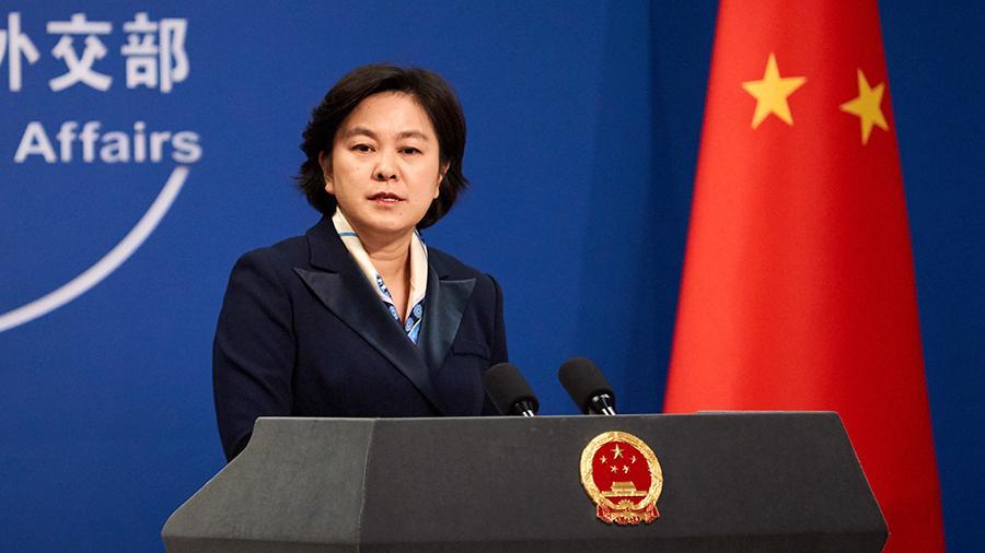 """Кина обећала да ће поразити САД у """"одбрамбеном трговинском рату"""""""